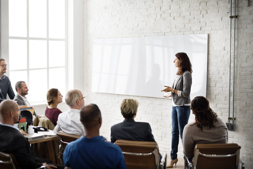 Green Belt Training - Aan de slag met het verbeteren van processen