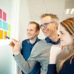 Lean & Agile Groep extra beelden-9