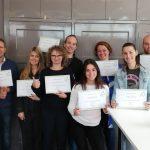 Lean Six Sigma Green Belt Certificaat